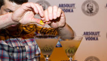 Absolut-World-210x120.jpg