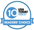 USA-today-10best.jpg