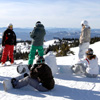 group-snowboard-100x100.jpg