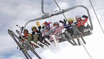 Kids-Waving-on-Lift-210x120.jpg
